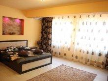 Accommodation Bogea, Vladu Studio Apartment 2