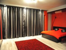 Accommodation Romania, Vladu Studio Apartment 3