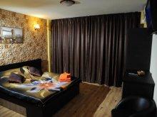 Apartment Recea, Vladu Studio Apartment 4