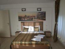 Apartament județul Constanța, Hotel Ottoman