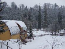 Guesthouse Corund, Vízimalom Guesthouse