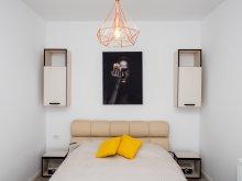 Accommodation Mamaia-Sat, Apartment 4U