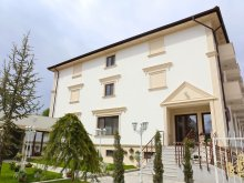 Accommodation Pelinu, Royal Boutique Hotel