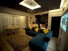 Accommodation Covasna, LikeHome 1 Apartment