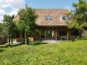 Accommodation Șiclod Wolf House