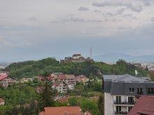 Cazare Corund, Apartament View Residence
