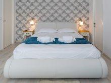Accommodation Brașov, LovelyStay - Luxury Studio Apartment