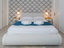 Accommodation Corund, LovelyStay - Luxury Studio Apartment