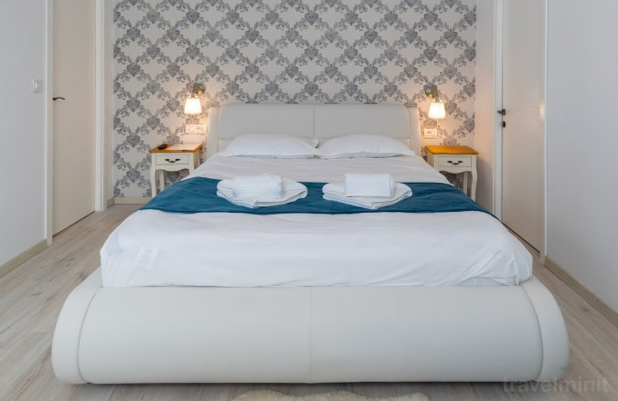 LovelyStay - Luxury Studio Apartman Brassó