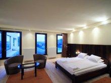 Accommodation Orci, Hubertus Guesthouse