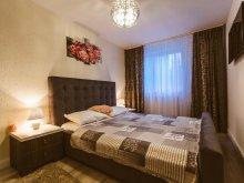 Accommodation Pianu de Jos, Maria 2 Apartment