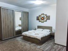 Cazare Ghimbav, Apartament Long House