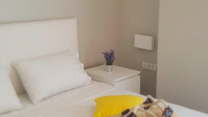 Apartament Aleda Mamaia Nord Mamaia-Sat