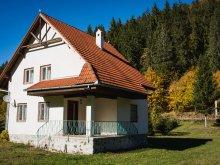Accommodation Romania, Küküllő Guesthouse