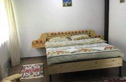 Accommodation Poienari, Patrick Guesthouse