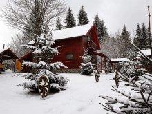 Accommodation Bucin Ski Slope, Rum Ház Chalet