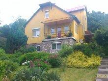 Accommodation Sajópálfala, Pálfalvi Apartment & Tündérkert