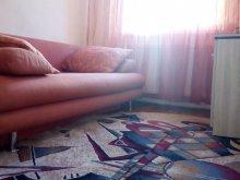 Cazare Constanța, Apartament Coralia