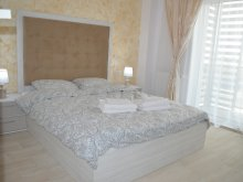 Cazare Litoral, Apartament Sophie Residence