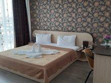 Accommodation Constanța county, Cristian Alexandru Guesthouse