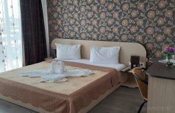 Accommodation Techirghiol, Cristian Alexandru Guesthouse