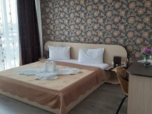 Villa Aqua Magic Mamaia, Cristian Alexandru Guesthouse