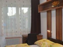 Apartament Debrecen, Apartament Angela