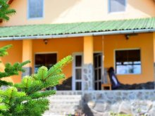 Accommodation Ciaracio, Vivi Guesthouse