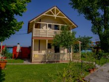 Accommodation Brebeni, Tichet de vacanță, Curacao Summer B&B