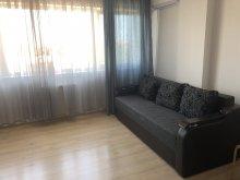 Cazare România, Apartament Andi's Little House