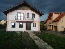 Villa Harghita county, Cristina Villa
