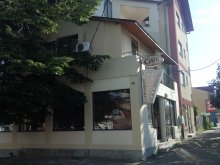 Bed & breakfast Craiova, Mon Cheri B&B
