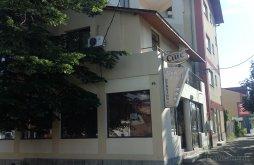 Szállás Drobeta-Turnu Severin, Tichet de vacanță / Card de vacanță, Mon Cheri Panzió