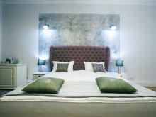 Apartman Királyföld, Charma Residence Panzió