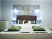 Bed & breakfast Băile Govora, Charma Residence Guesthouse