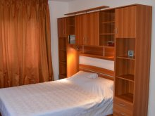 Accommodation Prahova county, Casa cu Prieteni Villa