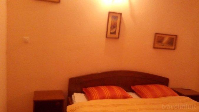 Gergely Apartment Odorheiu Secuiesc