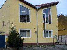 Accommodation Întorsura Buzăului, Paloma Guesthouse