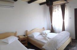 Casă de vacanță Dunavățu de Sus, Casa din Deltă