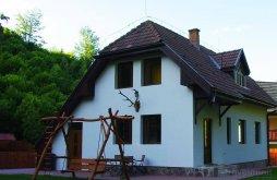 Cazare Transilvania, Parc de recreere Szécseny 88.