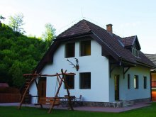Kulcsosház Csíksomlyó (Șumuleu Ciuc), Szécseny 88. Szabadidőpark