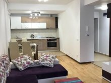 Apartman Sinaia Strand, Luxury Alessi Residences Sinaia