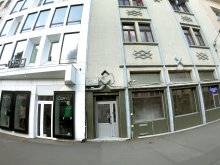 Hostel Cluj-Napoca, Casa Hoinarul Hostel