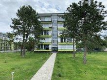 Cazare Értény, Apartament Premium Ezüstpart Granada