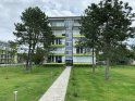 Cazare Siofok Apartament Premium Ezüstpart Granada