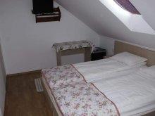 Accommodation Corund, Kálmi Guesthouse
