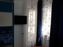 Accommodation Mamaia-Sat, Promenada Seaview Apartment