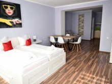 Cazare Lacurile Durgău, Apartament Violeta