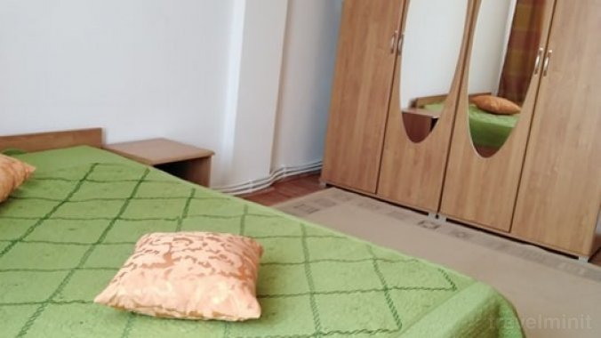 Apartament Sarah Hunedoara