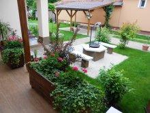 Accommodation Hungary, Kurucz Guesthouse